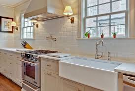 tiling backsplash in kitchen inspiring kitchen backsplash ideas backsplash ideas for granite