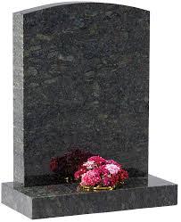 design your own headstone bath lawn memorial headstone co operative memorials