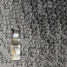 find rust oleum 887ml linen white chalked ultra matt paint at
