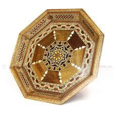 buy islamic ornaments uk ornaments achieves