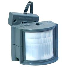 outdoor light with camera costco security light with camera costco floodlight camera outdoor light