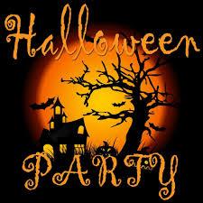 aaa halloween horror nights 2014