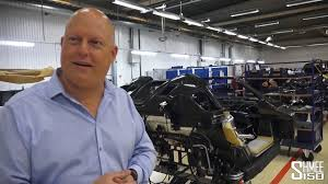 koenigsegg factory fire in depth koenigsegg factory tour with christian von koenigsegg