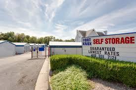self storage facilities near columbia md