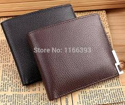 black friday mens wallet friday the 13th chinese goods catalog chinaprices net