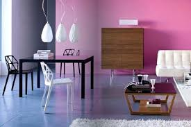 living room paint color selector the home depot colors for
