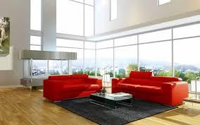salon canap fauteuil ensemble de salon en cuir italien 2 places 1 fauteuil atlanta