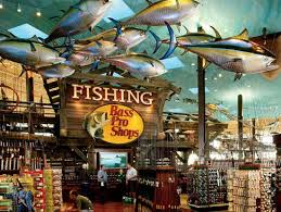 bass pro hours opening closing in 2017 united states maps