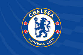 premier league results table and fixtures chelsea fc news fixtures results premier league