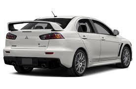 mitsubishi lancer drawing 2015 mitsubishi lancer evolution price photos reviews u0026 features