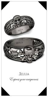 Jeulia Wedding Rings by 315 Best Non Traditional Engagement Rings Images On Pinterest