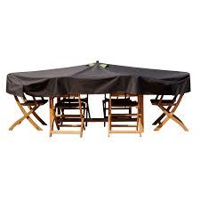 Leclerc Table Pliante by Brico Leclerc Catalogue Salon De Jardin U2013 Qaland Com