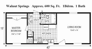 small craftsman bungalow house plan chp sg 979 ams sq ft breathtaking bungalow house plans 1000 sq ft contemporary best