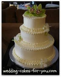 white chocolate wedding cakes recipes best food recipes