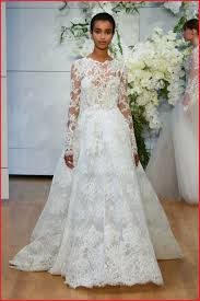 lhuillier wedding dress unique wedding dress designer lhuillier pics of wedding