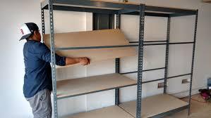 big foot garage cabinets about big foot garage cabinets