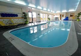 fairfield inn u0026 suites bowling gree bowling green oh booking com