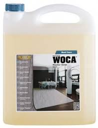 Wood Floor Cleaning Products Best Wood Flooring Cleaning Products Wood And Beyond Blog