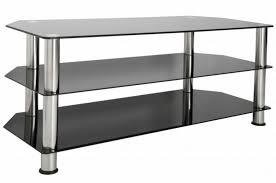 tout le choix darty en meilleur mobilier et décoration luxe impressionnant meuble tv