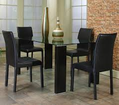 Dining Tables  Square Dining Table For   Inch Kitchen Table - Oval dining table size for 8