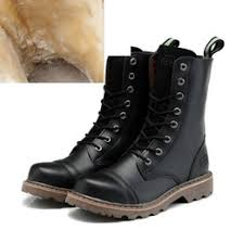 s army boots australia genuine army desert boots australia featured genuine army
