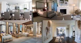 Residential Interior Design by Interior Design Portfolio Residential Design And Remodel