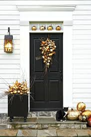 front doors front door decor amazon 35 january door decorations