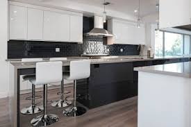 style kitchen cabinet doors a comprehensive guide to various kitchen cabinet styles