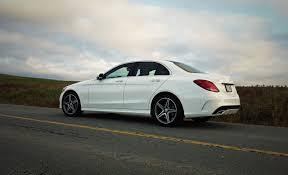 lexus ct200h vs mercedes c class 2015 mercedes benz c400 4matic review an actual luxury car