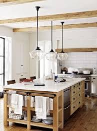 Kitchen Pendent Lighting by Best 25 Schoolhouse Light Ideas On Pinterest Vintage Light