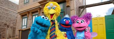 Can I Use My Six Flags Season Pass Anywhere Faqs U0026 Helpful Tips For Visits U0026 Vacations Sesame Place