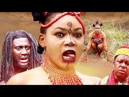 save my kingdom 2 new nigerian movies 2016 latest full movies