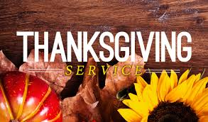 wed november 22 thanksgiving meal faith methodist
