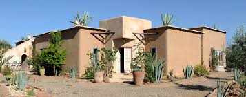 chambre d hote au maroc dar tanit maison d hôte à la cagne près de marakech dar tanit