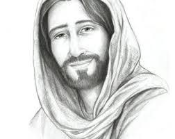 Jesus Drawing Meme - gallery pencil drawing of god jesus drawing art gallery