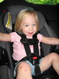 current data makes it clear child safety seats and booster seats