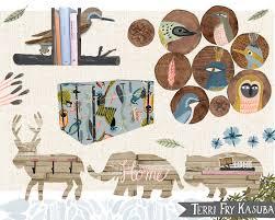 terri fry kasuba illustration