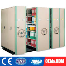 mobile shelving mobile shelving suppliers and manufacturers at