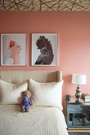 75 best ceiling wallpaper inspiration images on pinterest