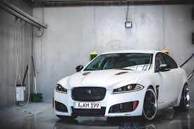 jaguar cars 2016 jaguar xf reviews specs u0026 prices top speed