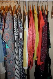 Tropical Clothes For Travel Travel What To Pack Major Must Haves