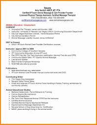 respiratory therapist resume exles respiratory therapist resume sles respiratory therapist