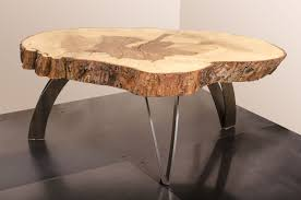 coffee tables mesmerizing rustic coffee table on wheels