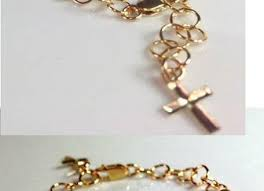 baby name plate bracelet wondrous design baptism bracelet christening and baby bracelets tags