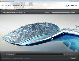autodesk product design suite for a smoother installation process study the product design suite