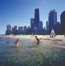Chicago On The Map by Happy Birthday Chicago Here U0027s Why We Love You