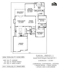house plans for two families home design contemporary multi family