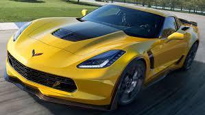 price of z06 corvette 2015 chevrolet corvette z06 blue color cars wallpapers