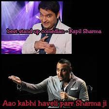 Black Comedian Meme - 34 hilarious amrish puri s aao kabhi haveli pe famous dialogue