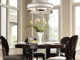 kitchen table light fixture tremendeous cool lights for over kitchen table light fixtures